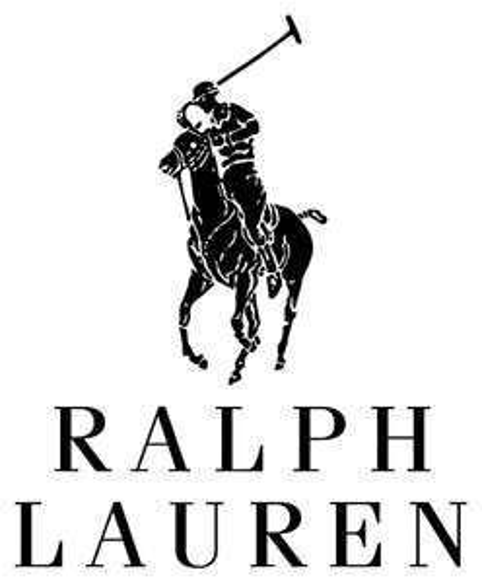 Ralph Lauren -30% + 10% Shoop Cashback Aktion
