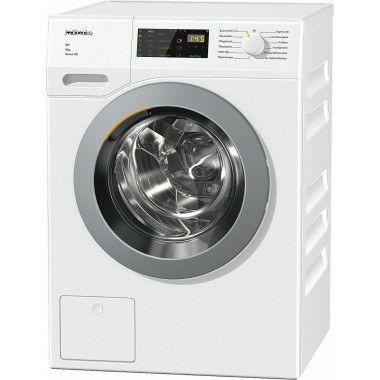 Miele Waschmaschinen bei Technik Galerie, z.B. WDD 035 WCS