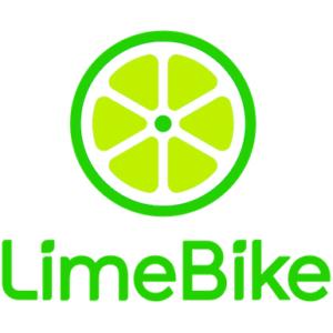 [BERLIN] Lime: 3x kostenlos entsperren