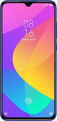 """Xiaomi MI 9 Lite (64GB/6B) MediaMarkt (Ebay) - Snapdragon 710 - 4000mAh Akku - 6,39"""" FHD"""