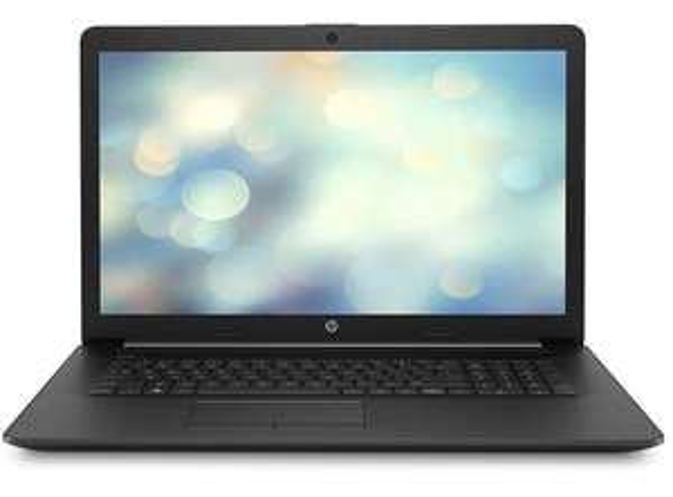 """""""Schwiegervater-Laptop"""" für 299€ - 17"""", 8GB RAM, Windows 10"""