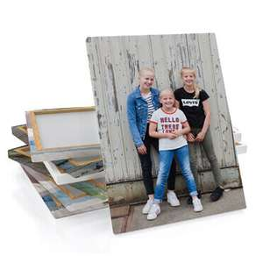 75% Rabatt Fotos auf Leinwand, Holz, Alu & Plexiglas