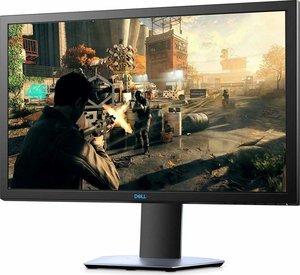 Gaming Monitor von Dell S2419HGF Full HD mit TN Panel und 144Hz (OC)