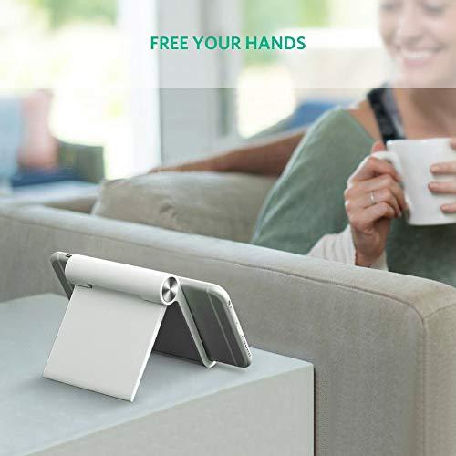 Ugreen Handy-Ständer für 3,99€