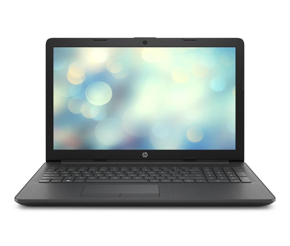 """Notebook HP 15-db1638ng (15,6"""" FHD, Ryzen 3 3200U, 8 GB, 256 GB SSD, Win10)"""
