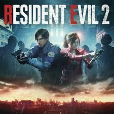 Resident Evil 2 Remake & Devil May Cry 5 (Steam) für je 11,79€ (CDkeys)