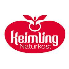 Keimling Back Friday - 10% Rabatt (Dörrfolien, Rohkost, Nüsse usw.) & Einzeldeals z.B. Kuvings Whole Slow Juicer C9500 für 299€ (statt 360)