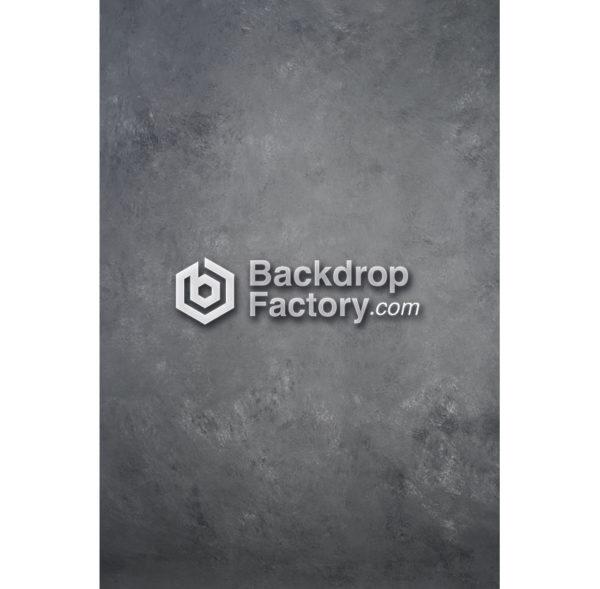 BackdropFactory.com gibt 25 % auf alles