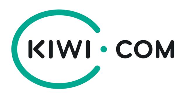 10€ Rabatt ab 150 € bei kiwi.ocm