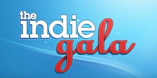 Indie Gala Store Sale (Steamkeys uvm.)