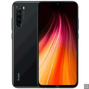Xiaomi Redmi Note 8 64GB 4GB