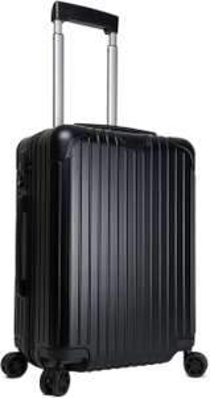 25% Rabatt bei Koffer-Direkt - auch auf TUMI und RIMOWA