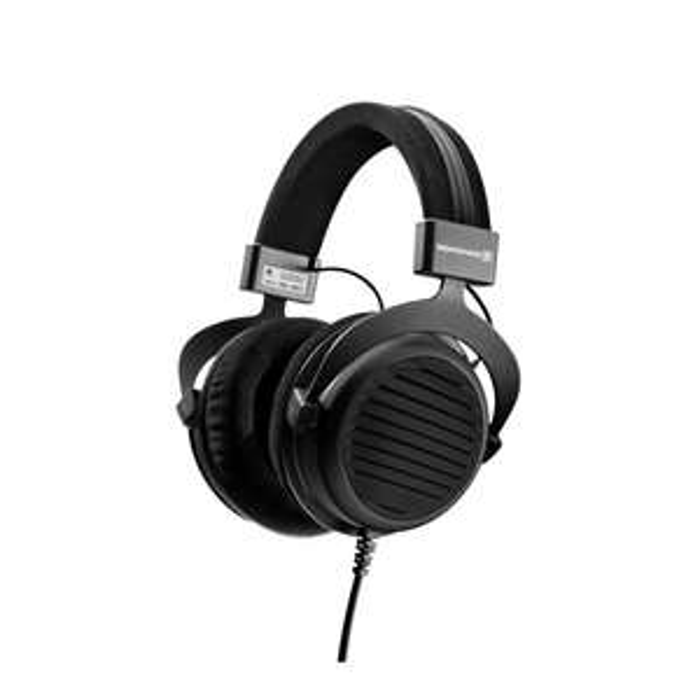 Beyerdynamic DT 990 BLACK SPECIAL EDITION (250 Ohm)