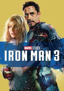 Rakuten TV Free / Filmtastic: Snowpiercer, Iron Man 3, Kill Bill 2,...