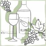 20% auf alles bei bomdia.de - Wein und Feinkost aus Spanien / Portugal