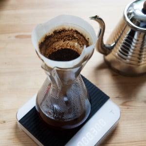 12% auf diverse B-Ware Espresso- / Siebträger- / Kaffeemaschinen und Mühlen bei Coffee Circle