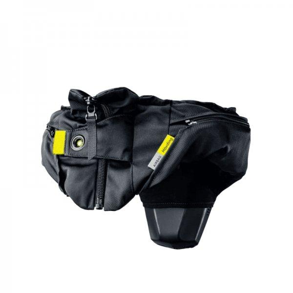 [www.radwelt-shop.de] Hövding Airbag Helm 3.0 zum Bestpreis!