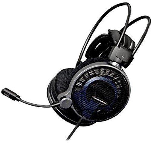 Audio-Technica ATH-ADG1X Verkäufer: Amazon