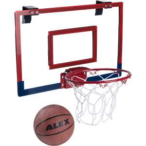 [Galeria Karstadt Kaufhof] Alex Fun Basketball-Set