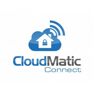 Black Friday- Für Homematic CCU3 - Cloudmatic 3 Jahre für 39,95€