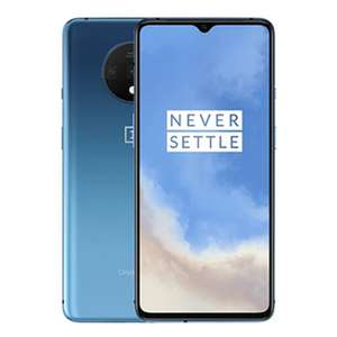 Oneplus 7t 8GB 256GB Blau