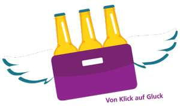 (Hannover-Durstexpress) Kiste Herrenhäuser für 7,99€ / Kiste Cola 7,91€ zzgl Pfand