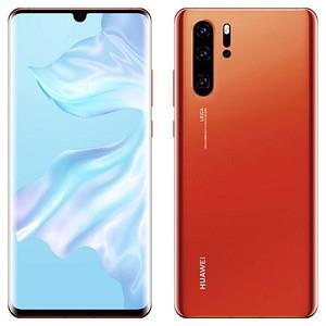 Huawei P30 Pro für Gewerbetreibende