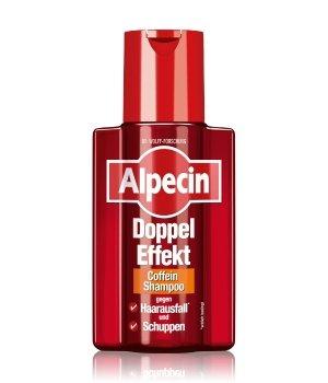 4x Alpecin Doppel Effekt zum Bestpreis