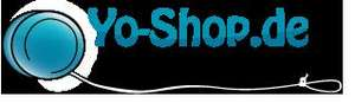 Yo-Shop: bis zu 43% auf Yoyos