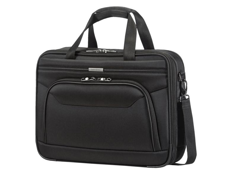 Mega Taschenauswahl mit teilweise sehr guten Preisen z.B Marken wie Samsonite, Targus, Wenger, Knomo