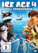 Gemydealzt aber es gibt noch andere gute Angebote! //3D Blu-ray! [ gebraucht ] Ice Age 4 - Voll verschoben @ Video Buster // zuzüglich 2,99€ Versand (egal wieviel Filme)