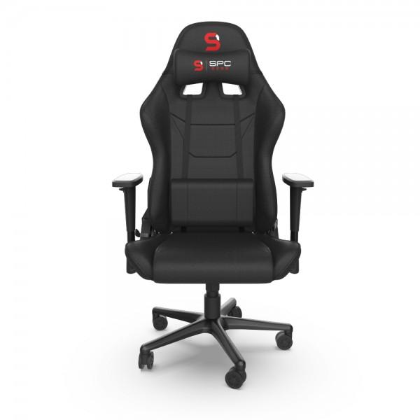 SPC Gear Gaming Stuhl
