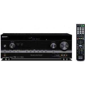 Sony STRDH730 7.1-Kanal Surround Receiver (Versand inkl.)