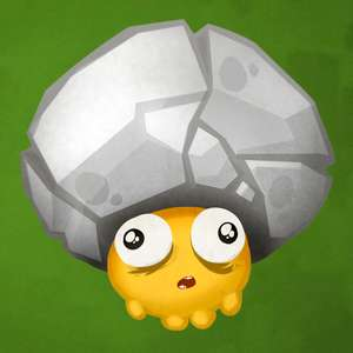 [Google Play Store & iOS] Pebble Universe kostenlos statt 2,19€