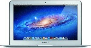 Apple MacBook Air günstiger für Schüler/Studenten/Lehrer