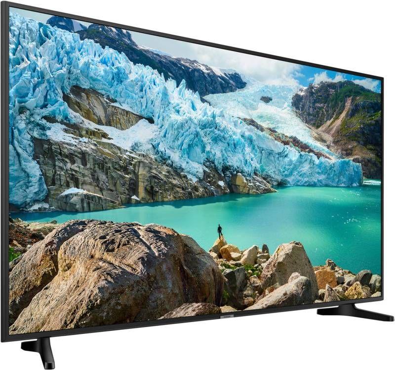 Samsung UE43RU7099U - 43 Zoll LED UHD Smart TV