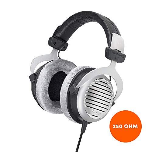 Beyerdynamic DT 990 Edition (250 Ohm) - Amazon (Spanien)