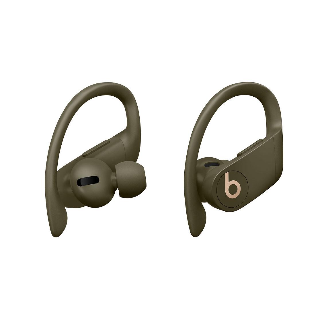 Powerbeats Pro In-Ear Kopfhörer