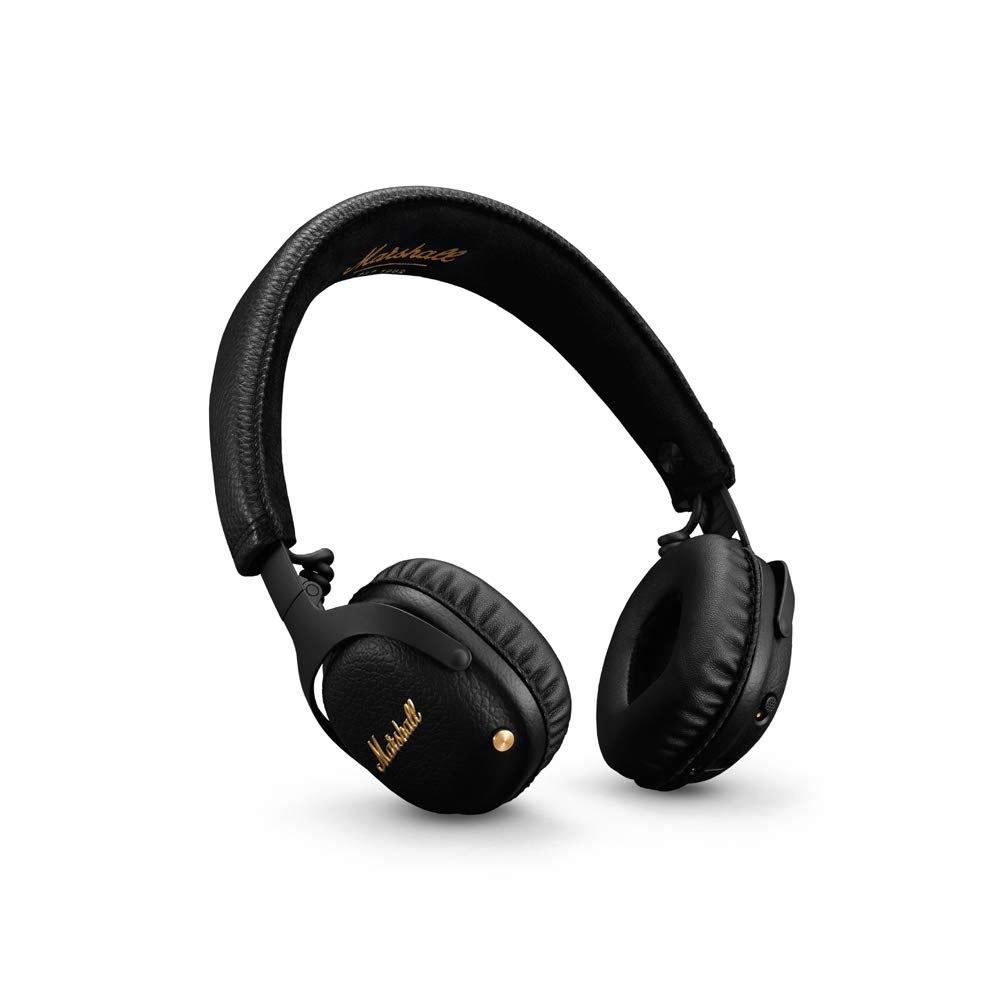 Marshall MID ANC Bluetooth On-Ear Kopfhörer