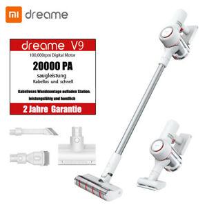 Dreame V9 (Versand aus Deutschland)