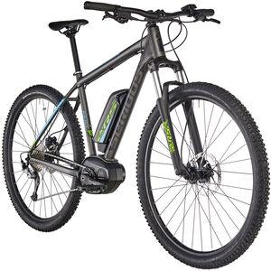 Serious Bear Rock grey matt (E-Bike Fahrrad)