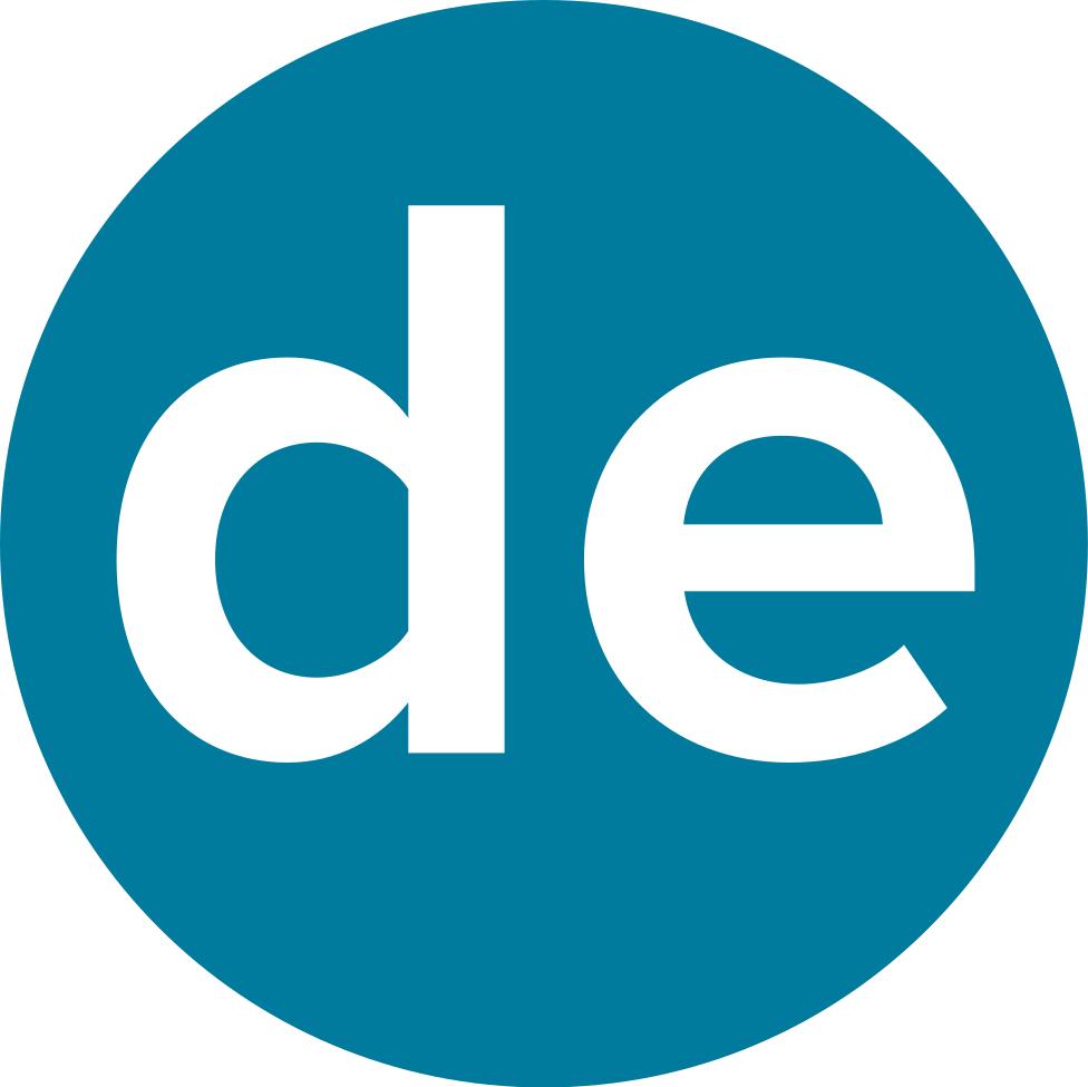 .de für 0,16 im Monat + 2€ Einrichtungsgebühr für 12 Monate beim Netcup Adventskalender