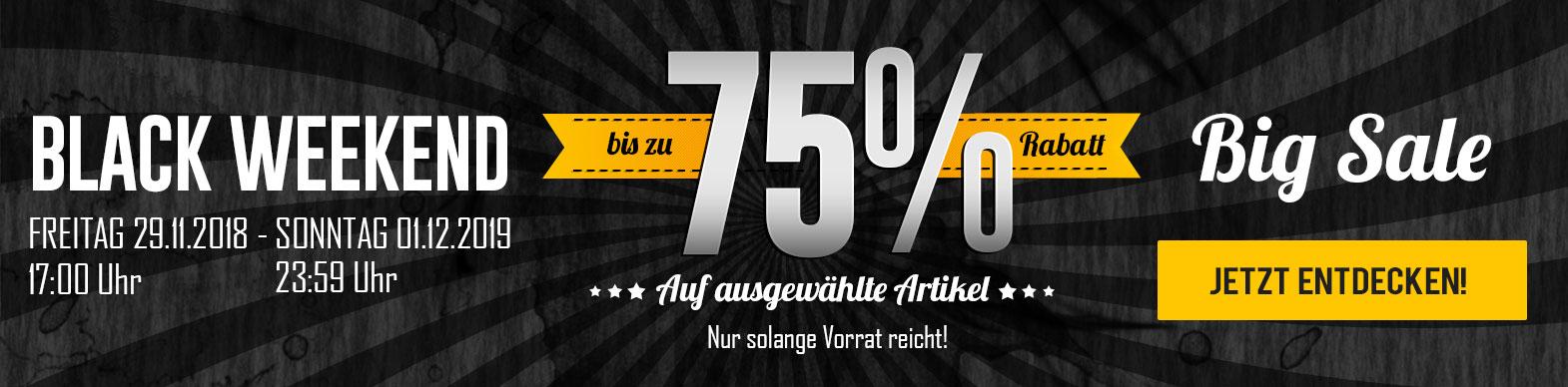 BLACK WEEKEND bei EXVAPE zb. eXpromizer V3 Fire 2 ml Black-Gunmetal, alle Farben verfügbar