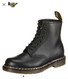 Dr. Martens smooth 1460