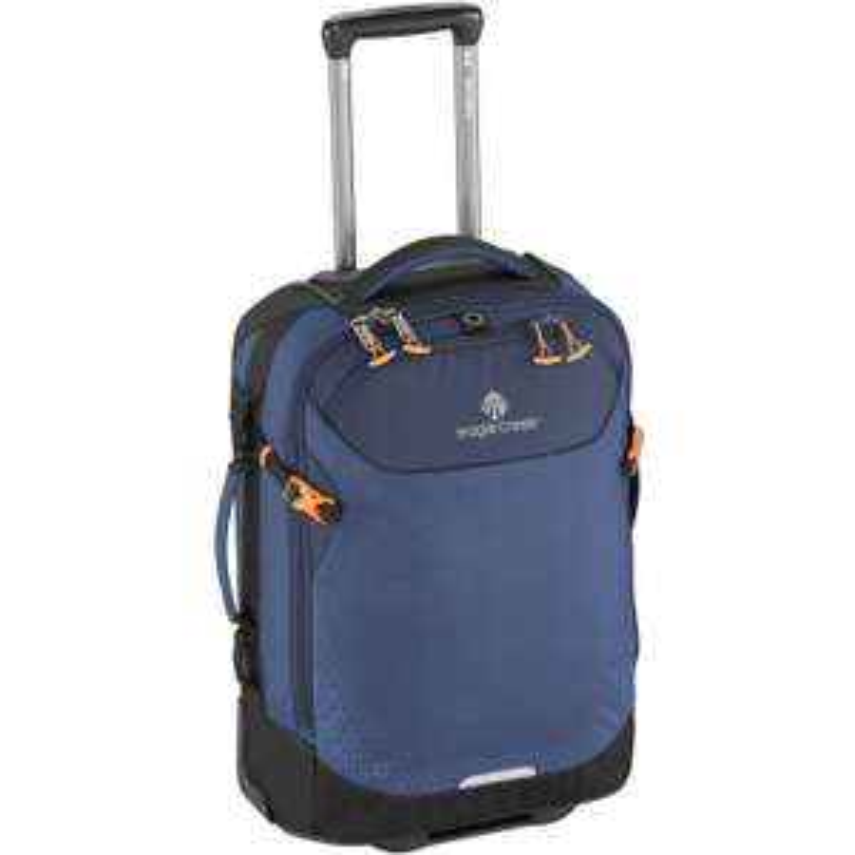 Eagle Creek Expanse Convertible International Carry-On 54 cm (30 L, blue)