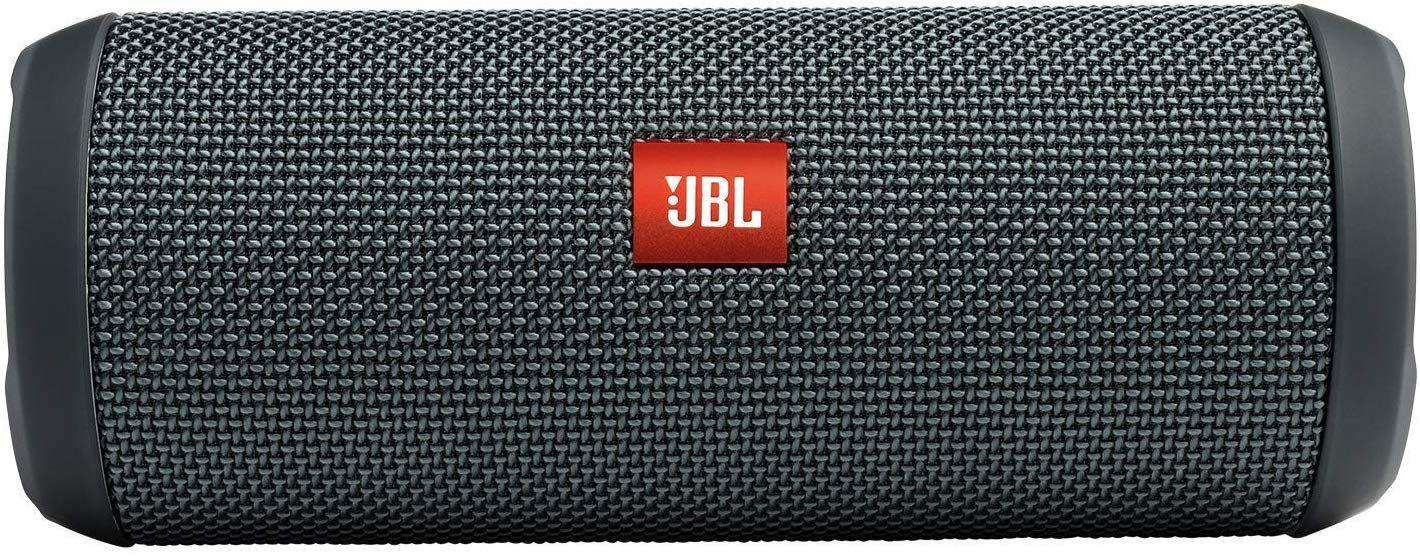 [Vorbestellbar] JBL Flip Essential Bluetooth-Lautsprecher (Amazon)