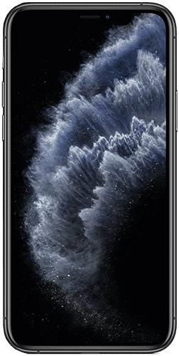 iPhone 11 Pro 64 GB Vodafone Smart L 10 GB LTE für 36,99€ / Monat ZZ 499€ (Normalos)