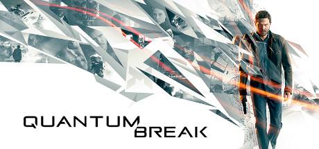 [Steam] Quantum Break (PC) auf Steam