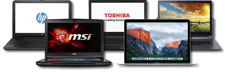 "Dell XPS 13 9365 2-in-1, 13,3"" QHD Touch, Core i7-7Y75, 16GB RAM, 512GB SSD, Intel HD 615, Win10 Pro"