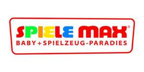 [offline Deutschlandweit] VIP Shopping Abend am 28.12.12 bei Spielemax 20% auf Babyausstattung & 50% auf Mode